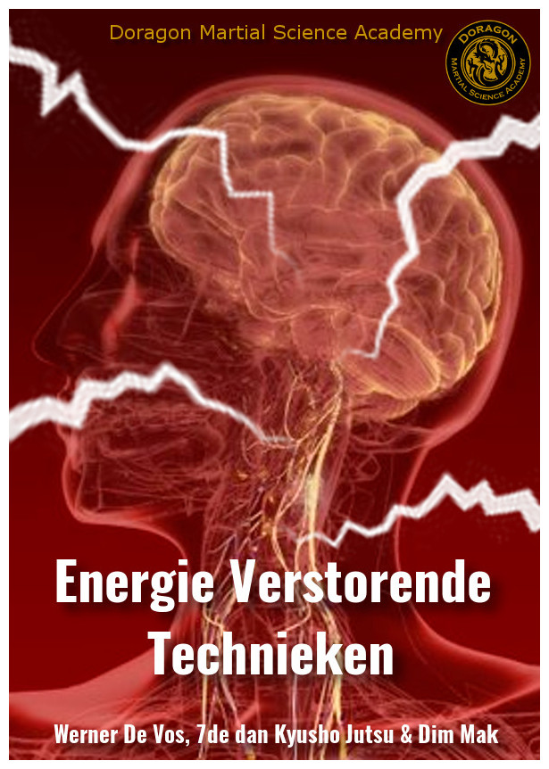 wr_cover-energieverstorend